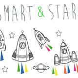 Startup campus - Thinkplace - smart e start