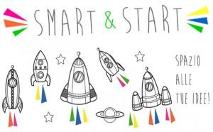 Startup campus - Thinkplace - smart e start