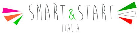 Bando Smart & Start 2015 per le STARTUP e PMI
