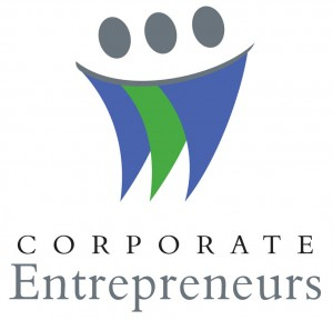 Startup campus - Thinkplace - corporate entrepreneurs