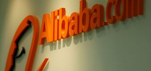 Startup campus - Thinkplace - alibaba