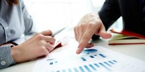 Cosa-deve-contenere-il-Business-Plan-per-gli-investitori