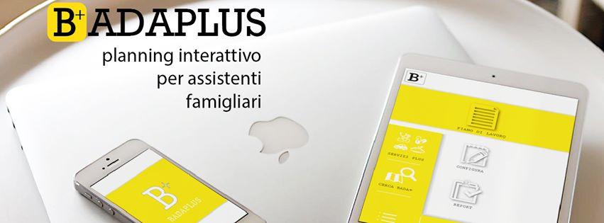 badaplus startup campus