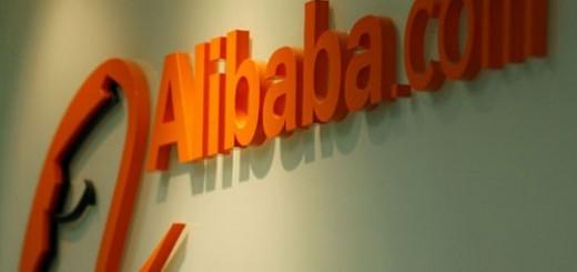 Startup campus - Thinkplace - alibaba